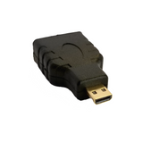Full - Micro HDMI Adapter
