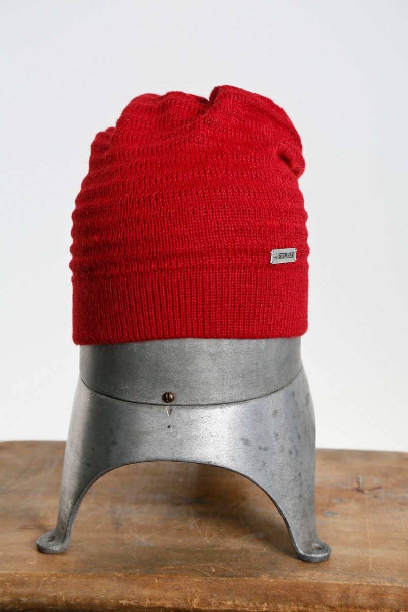 Tuque Roma Hat