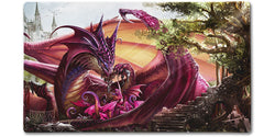 Dragon Shield Playmat - Mother's Day Feast