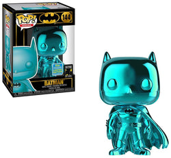 Batman - Batman Pop! 144 SDCC 2019