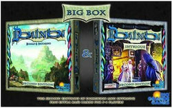 Dominion Big Box (2nd Edition)