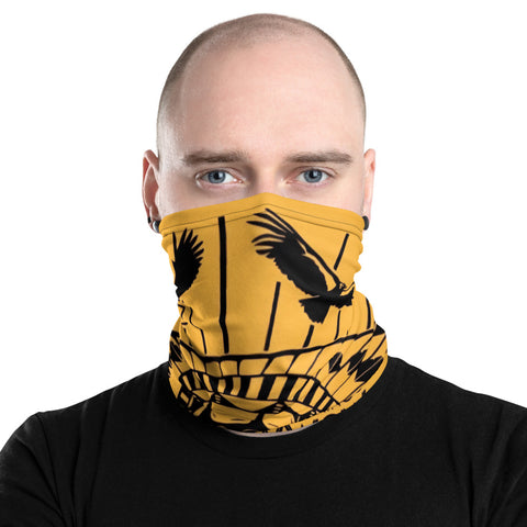 Original Native Neck Gaiter