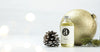 It Smells Like Christmas – Essential Oils to Make Your Home Feel Jolly and Festive