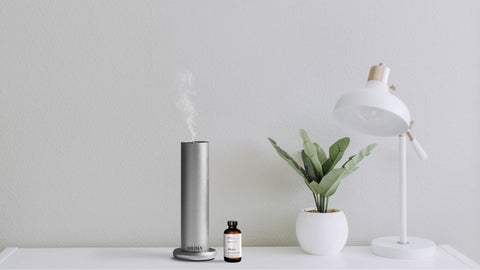 aromatech scent diffusers