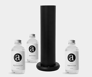 AroMini BT Home Scents Package