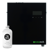 AromaPro And Scent Subscription The Hotel / Black - AromaTech Inc.