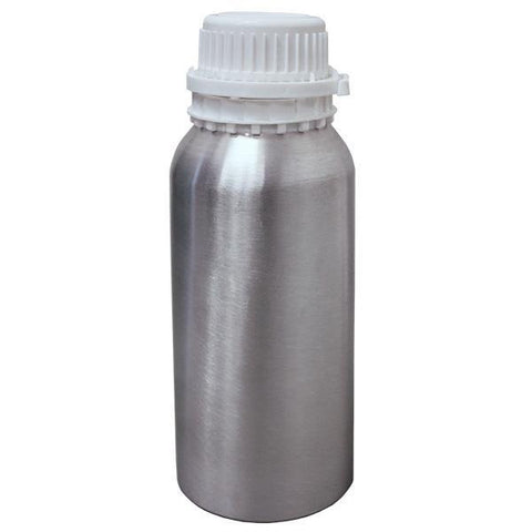 Aluminum Bottle for AromaPro  - AromaTech Inc.
