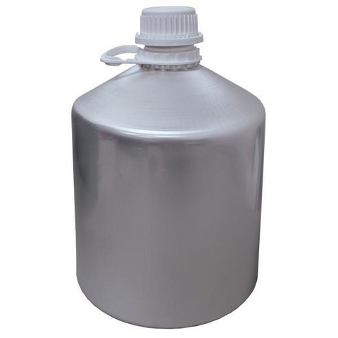 Aluminum Drum for Air Stream Single/Duo  - AromaTech Inc.