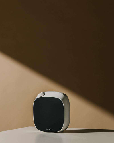 AT-600 BT Scent Diffuser  - AromaTech Inc.