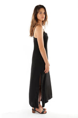 Kate Dress- Black