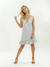 Village Dress - PREORDER