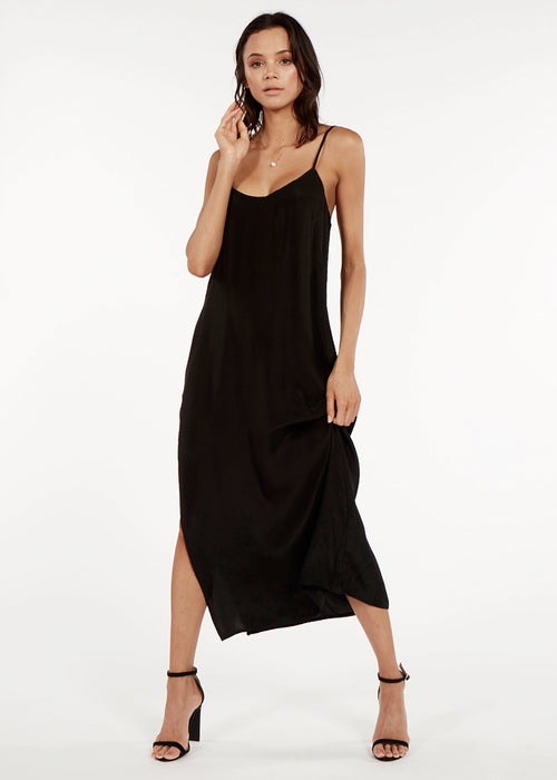 Kate Slip Dress