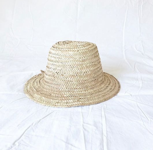 Mini Sun Seeker Hat