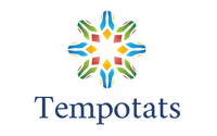 TEMPOTATS Temporary tattoos, tatuajes temporales