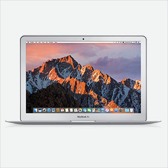 MacBook Issue Diagnosis