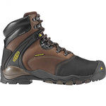 "KEEN Utility Men's 6"" Metatarsal Boot - 1007969"