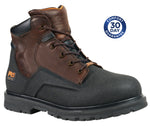 "Timberland Men's 6"" Boot - 47001"