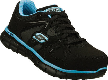 71c26667ddb8 Skechers Athletic – Summit Safety Shoes