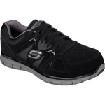 Skechers Men's Athletic - 77068NVY