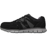 2c8f8bd984f5 Skechers Men s Athletic - 77068NVY · Skechers Men s Athletic - 77068NVY ...