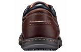 Timberland Men's Oxford - 85590