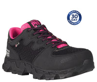 Timberland Women's Athletic - 92669