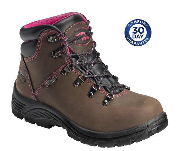 "Avenger A7125 - Women's 6"" Boot"