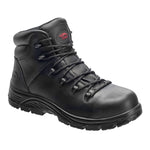 "Avenger A7623 - Men's Soft Toe 6"" Leather Waterproof Boot"