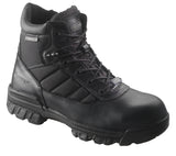 "Bates Men's 6"" Side Zipper Boot - E02264"