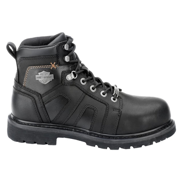 "Harley-Davidson Men's 6"" Boot - D93176"