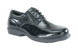 Florsheim Men's Dress Oxford - FS2000