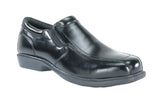 Florsheim Men's Dress Slip-On - FS2005