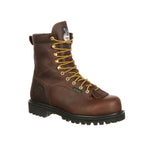 "Georgia G8341 - Men's 8"" Boot"