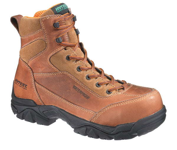 "Hytest Women's 6"" Boot - K12281-W"