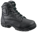 "Hytest Men's 6"" Boot - K12480"