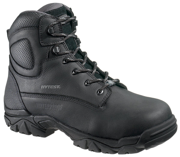"Hytest Women's 6"" Boot - K12480-W"