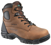 "Hytest Men's 6"" Boot - K12481"