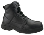 "Hytest Men's 6"" Boot - K13160"