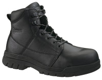"Hytest Women's 6"" Boot - K13160-W"