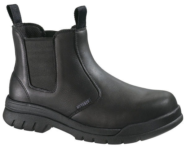 "Hytest Men's 6"" Quick Release Boot - K13220"