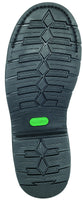 "Hytest Men's 6"" Metatarsal Boot - K23231"