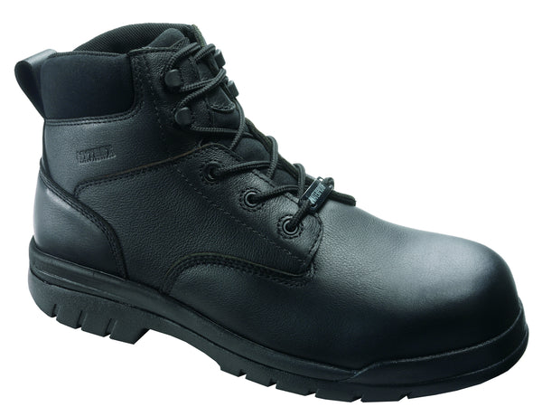 "Hytest Men's 6"" Boot - K13610"