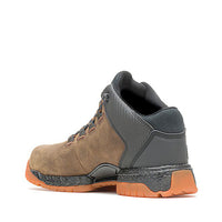 Hytest FootRests 2.0 Women's Trainer Boot - K21101-W