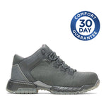 Hytest FootRests 2.0 K21103 - Men's Trainer Boot