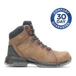 "Hytest FootRests 2.0 K22471 - Men's 6"" Waterproof Hiker Boot"