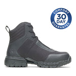 "Hytest FootRests 2.0 Men's 6"" Side Zipper Boot - K23190"