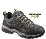 Hytest Men's XRD Metatarsal Athletic - K11200