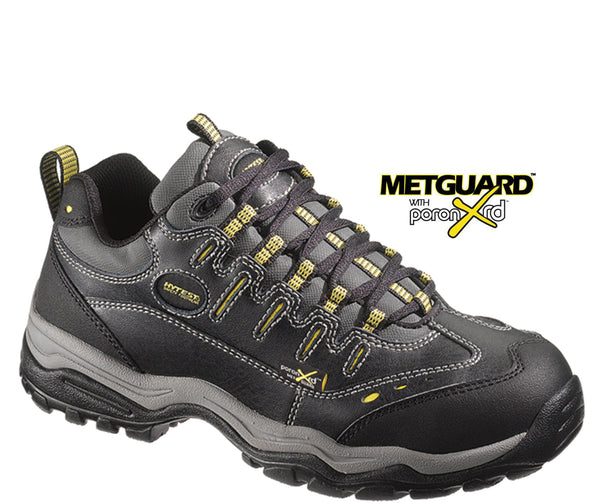 Hytest K11200 - Men's Steel Toe Poron XRD Metatarsal Guard Athletic