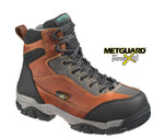 "Hytest Men's Insulated 6"" Boot - K12253"