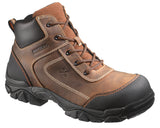 Hytest Men's Hiker - K12441